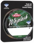 Fir Berkley Whiplash New Verde 0.16 mm